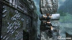 Tomb Raider Underworld - 3