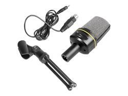 Mikrofon TRACER Screamer - 3