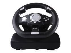 Tracer Herní volant Sierra pro PC - 3