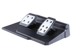 Tracer Zonda volant pro PC/PS2/PS3 - 3