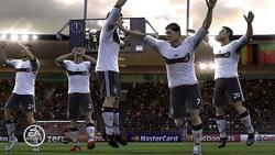 UEFA EURO 2008 (PS3) - 3