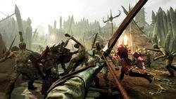 Warhammer Vermintide 2 Deluxe Ed. (XOne) - 3