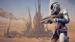 Mass Effect Andromeda (Xone) - 3