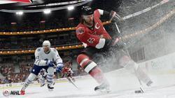 NHL 16 (Xone) - 3