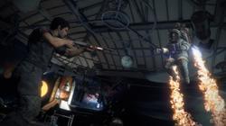 Dead Rising 3 - Apocalypse Edition (Xone) - 3