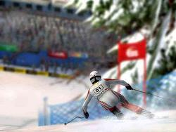 Alpine Skiing - 4