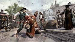 Assassin's Creed: Bratrstvo - 4