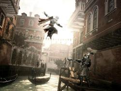 Assassin's Creed 2 - 4
