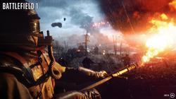 Battlefield 1 (PC) - 4