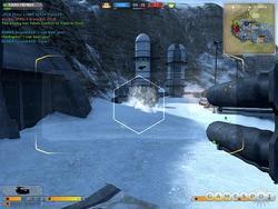 Battlefield 2142 Deluxe - 4