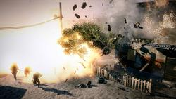Battlefield: Bad Company 2 - 4
