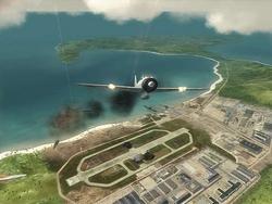 BattleStations: Midway - 4