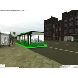 Bus Simulátor 2 (PC) - 4
