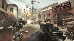 Call of Duty: Modern Warfare 3 - 4