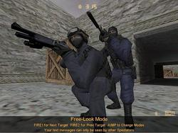 Counter Strike 1: Anthology DVD - 4