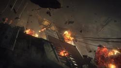 Destiny 2 (Xone) - 4