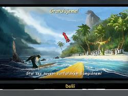 Divoké vlny (Surf's Up) - 4