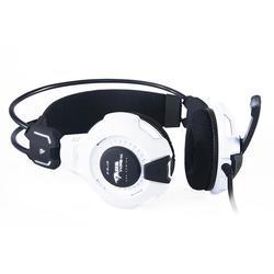 Herní sluchátka s mikrofonem E-Blue Mazer Type X 7.1 - 4