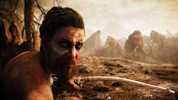 Far Cry Primal (PC) - 4