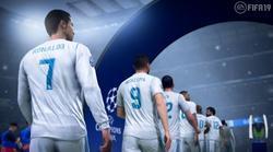 FIFA 19 (PC) - 4