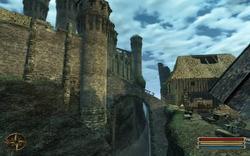 Gothic 3: Forsaken Gods - 4