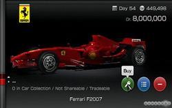 Gran Turismo (PSP) - 4
