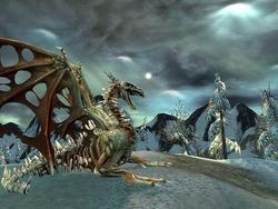 Guild Wars - 4