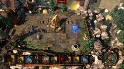 Might & Magic Heroes VII - 4