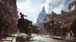 Assassin's Creed Syndicate: Special Edition - 4