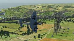 IL-2 Sturmovik: Cliffs of Dover - 4