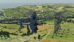 IL-2 Sturmovik: Cliffs of Dover - 4
