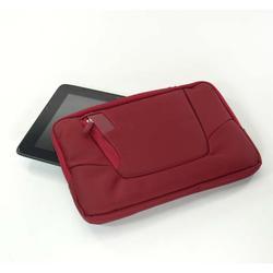 """Pouzdro pro tablet 10.1"""", STYLE, se stojanem, červený - 4"""