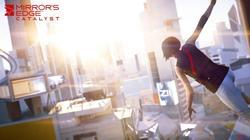 Mirror 's Edge: Catalyst (PC) - 4