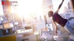 Mirror's Edge Catalyst (PS4) - 4