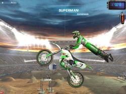 Moto Racer 3 Gold Edition - 4
