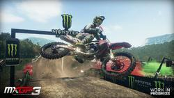 MXGP 3 – The Official Motocross Videogame (PC) - 4