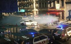 Need For Speed Most Wanted (PC) - 4