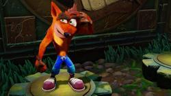 Crash Bandicoot N Sane Trilogy (PC) - 4