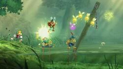 RAYMAN LEGENDS (PS4) - 4