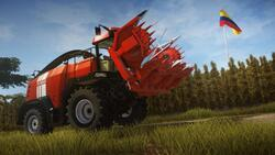 Pure Farming 2018 (PC) - 4