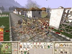 Rome: Total War Anthology - 4