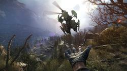 Sniper: Ghost Warrior 3 Season Pass Edition (PC) - 4