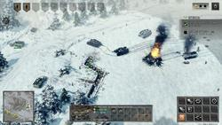 Sudden Strike 4 (PC) - 4