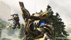 Titanfall 2 (PC) - 4