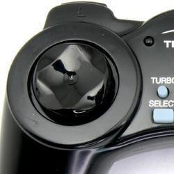 Gamepad Titanum TG105 SAMURAI pro PC - 4
