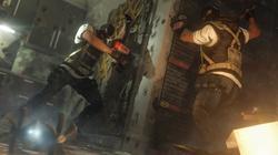 Tom Clancy's Rainbow Six: Siege - 4