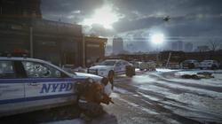 Tom Clancy's: The Division (PC) - 4