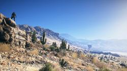 Tom Clancy's Ghost Recon: Wildlands (PC) - 4