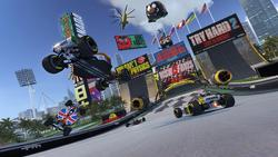 Trackmania Turbo - 4