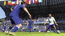 UEFA EURO 2008 (PS3) - 4